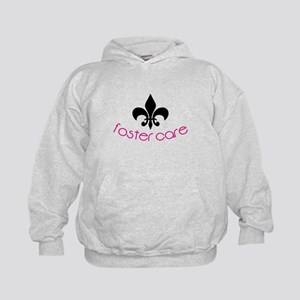 Foster Care Hoodie