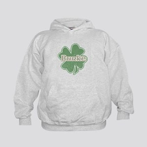 8d2f03ae1 Irish Surname Sweatshirts & Hoodies - CafePress