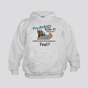 Therapy Kids Hoodie