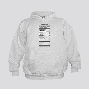 Alternative Facts Sweatshirt