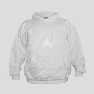 Highlight Dobe Sweatshirt