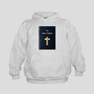 The Holy Bible Sweatshirt