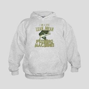 LEAN MEAN2 Sweatshirt