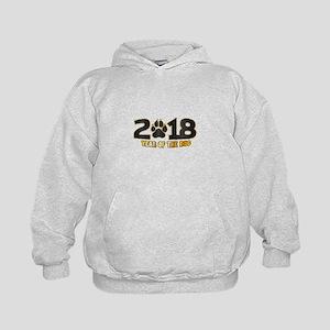 2018 Chinese New Year Sweatshirt
