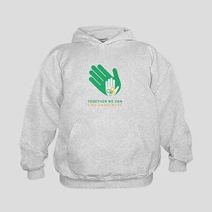BWS Awareness 2018 Sweatshirt