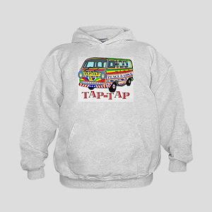 Tap Tap Kids Hoodie