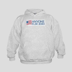 Anyone Else 2020 Sweatshirt