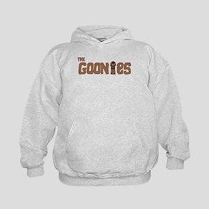 The Goonies Kids Hoodie