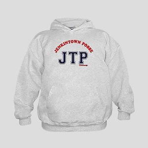 JTP The Goldbergs Hoodie Sweatshirt