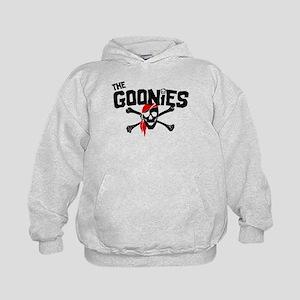 One-Eyed Willy - Goonies Kids Hoodie