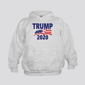 Trump 2020 Sweatshirt