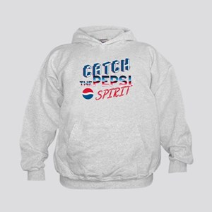 Pepsi Flashback Spirit Sweatshirt