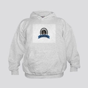 Father of scouts bp Sweatshirt
