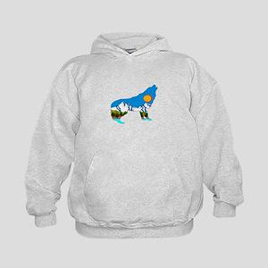 HOWL Sweatshirt