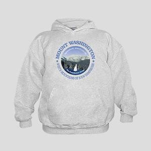 Mount Washington Sweatshirt