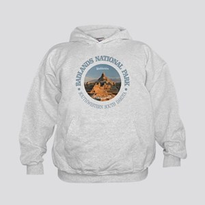Badlands NP Sweatshirt