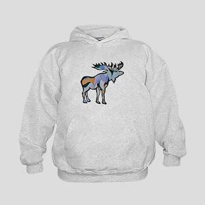 MOOSE Sweatshirt