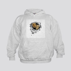 Alchemy of Theatre Production Kids Hoodie