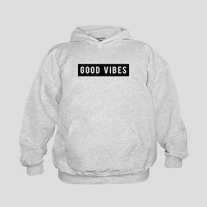 Good Vibes Hoodie