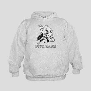 Viking (Custom) Hoodie