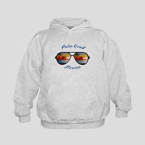 Florida - Palm Coast Sweatshirt