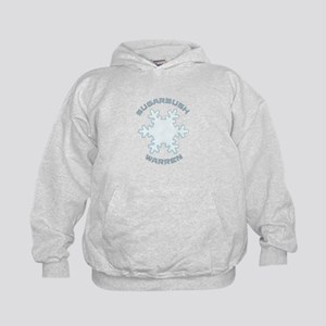 Sugarbush Resort - Warren - Vermont Sweatshirt