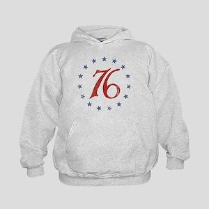 Spirit of 1776 Hoodie