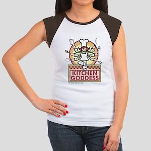 kitchygirl T-Shirt