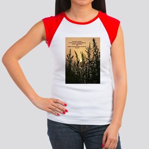 Sunrise Sand T-Shirt