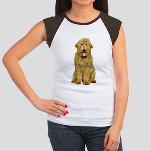 Goldendoodle Photo T-Shirt