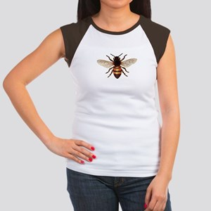 Honey%20bee T-Shirt
