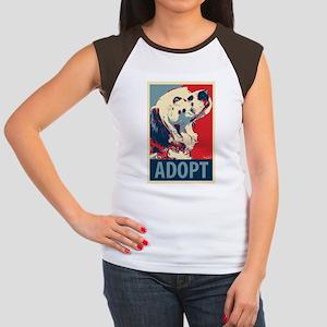 Adop T-Shirt