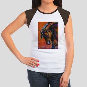 Comfortable Strength T-Shirt