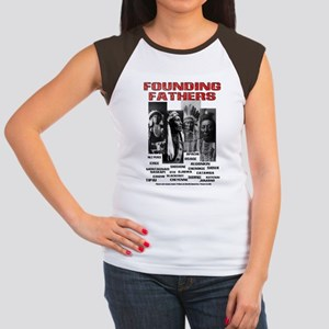 Native American, First Nations Founders Women's Ca