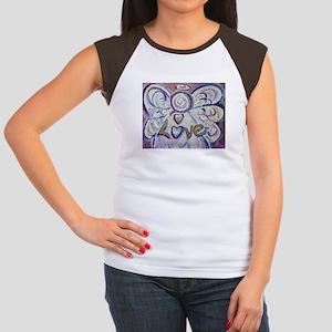 Love Angel T-Shirt