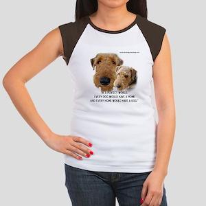 3-oscar_10x10_shirt_2 T-Shirt