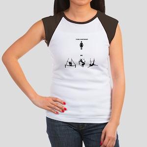 I do aerial T-Shirt