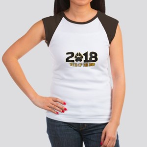 2018 Chinese New Year T-Shirt