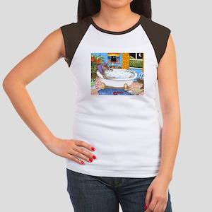 cat 567 T-Shirt