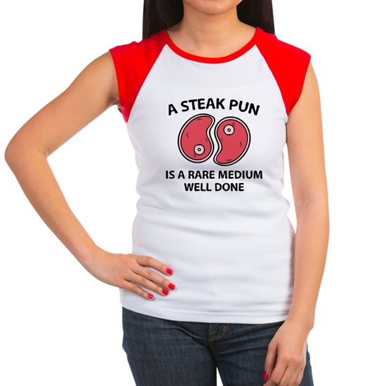 SteakPunMedium1A