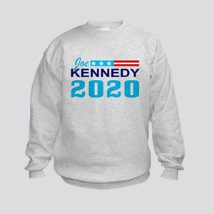 Joe Kennedy 2020: Sweatshirt