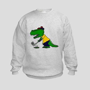2b4189cb3e5 University Of Florida Gators Kids Hoodies & Sweatshirts - CafePress