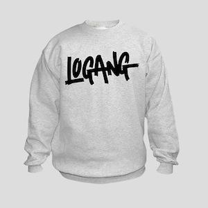 Logan Paul LOGANG Sweatshirt