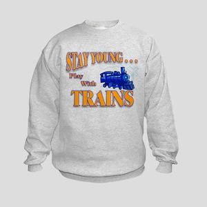 Kooldog Designs Hoodie Sweatshirt