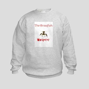 don Sweatshirt