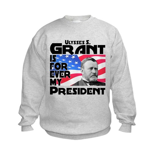 Grant_4ever_ShirtL