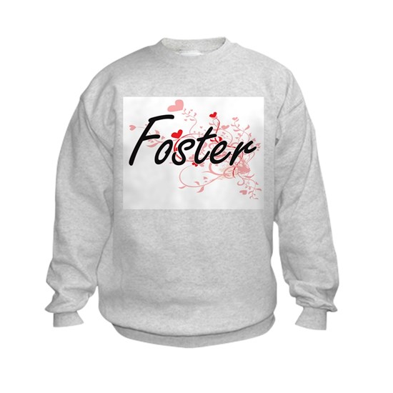 Foster Artistic Design with Hearts