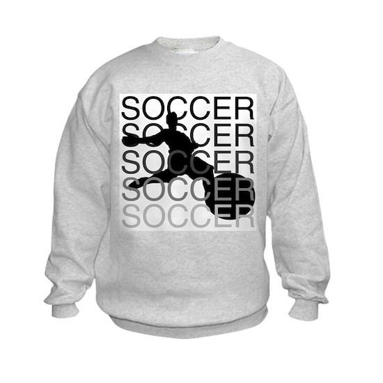 soccerscocer
