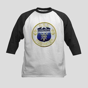8ab157c7 31 Birthday Kids T-Shirts - CafePress