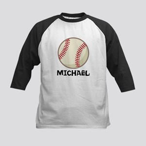 Personalized Baseball Sports Baseball Jersey